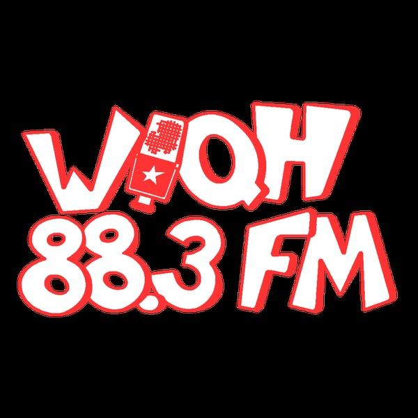 WIQH 88.3 FM - WIQH