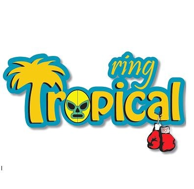 Ring Tropical