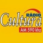 Rádio Cultura 590