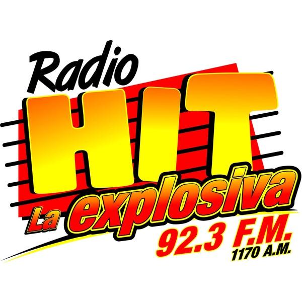 Radio Hit - XEZS