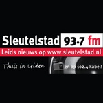 Sleutelstad FM