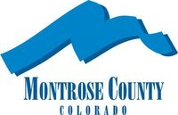 Montrose, and Ouray Counties Public Safety