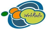 Webradio Informatik