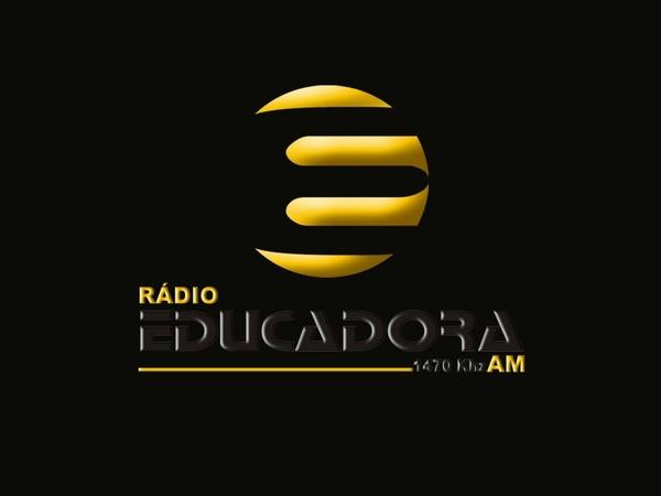 Radio Educadora de Belem