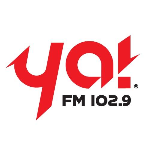 Ya! FM Veracruz - XHTS