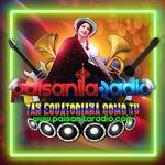 Paisanita Radio Logo