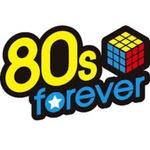 La Poderosa Radio Online - Radio 80s