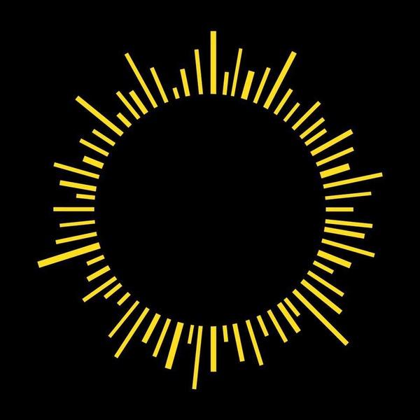 The Light 93.7 - WFCJ