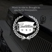 Dash Radio - Snoop Dogg's Cadillacc Music - Soul, R&B, Funk, & HipHop Logo