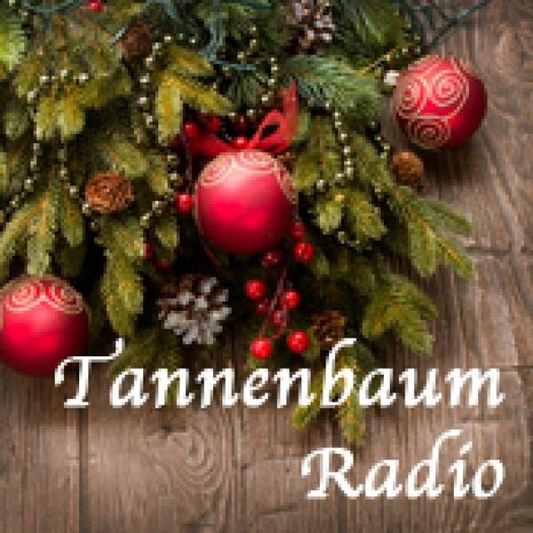 tannenbaumradio