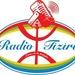 Radio Tiziri Logo