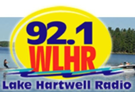 92.1 WLHR - WLHR-FM