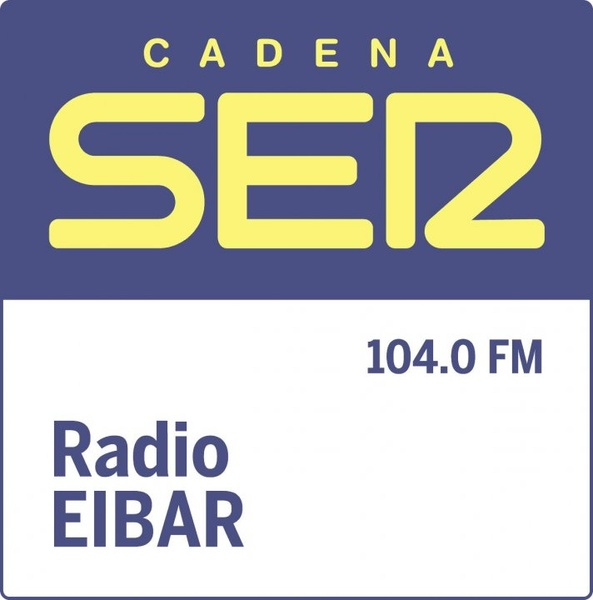 Cadena SER - Radio Eibar