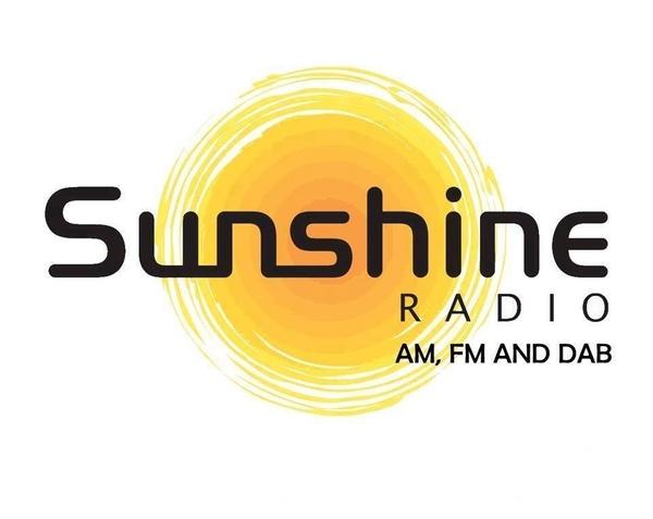 Sunshine Radio Monmouth