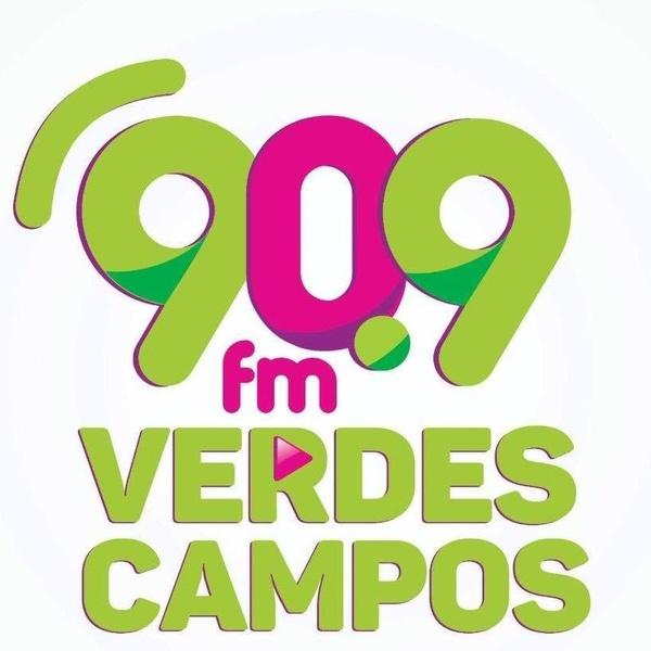 Rádio Verdes Campos