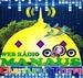 Web Radio Manaus Logo