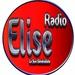 Elise Radio Logo