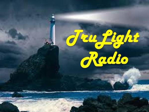 Live Punjabi Radio
