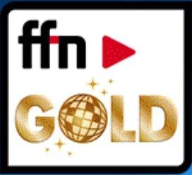 radio ffn - ffn Gold