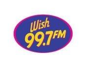 Wish 99.7 - WSHH