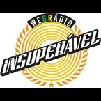 Rádio Insuperável