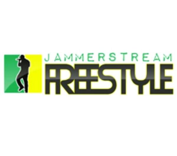 Jammer Direct - JammerStream FreeStyle