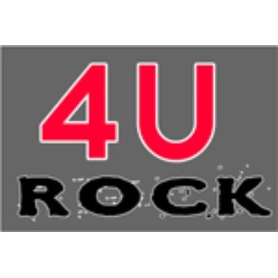 4uRadios - 4U Rock Live