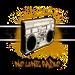 NolineRadio Logo
