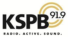 KSPB 91.9 FM - KSPB