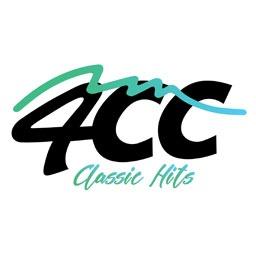 Radio 4CC