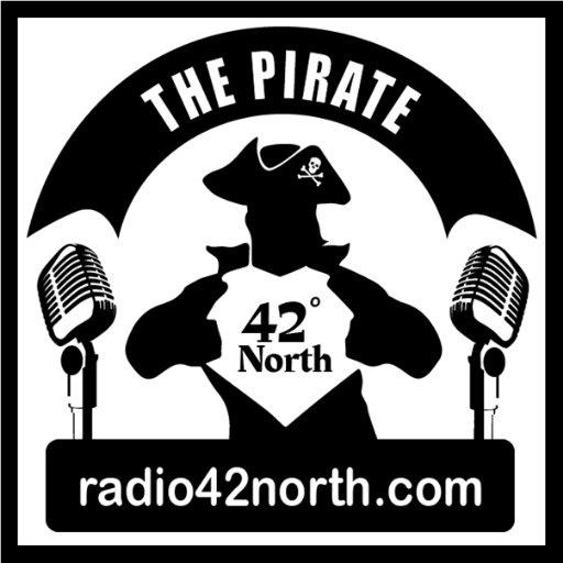 Radio 42 North