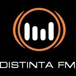 Distinta FM - Cantabria