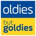 Antenne Bayern - Oldies but Goldies Logo