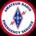 KP4IP Amateur Radio System - IRLP Reflector 9101 Logo