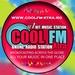 CooL FM Xtra Logo