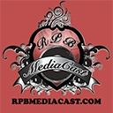 Rpb Mediacast