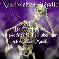Nnebelwelten Radio