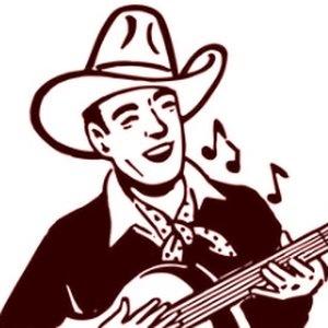 KWPX Cowpoke Country Radio