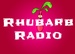 Rhubarb Radio
