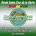 Radio Camba Logo