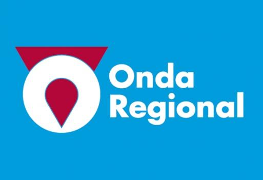 Onda Regional De Murcia