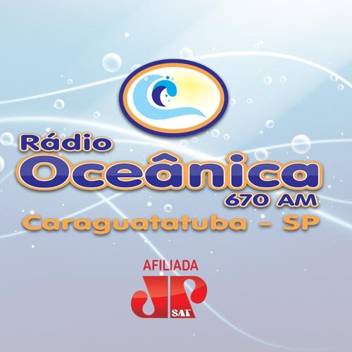 Rádio Oceânica