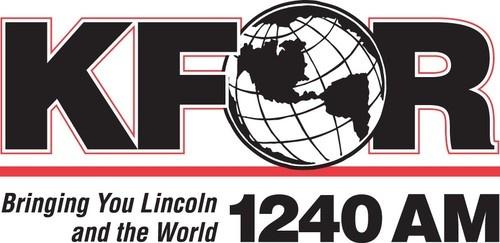 KFOR 1240 AM 103.3 FM - KFOR