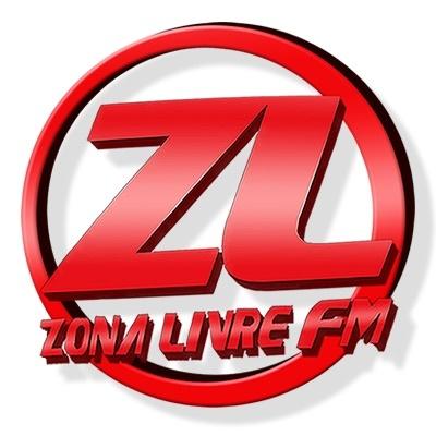 Zona Livre FM