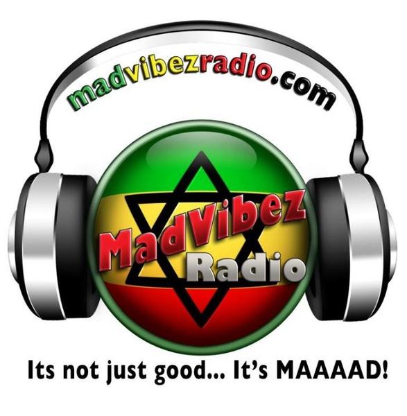 MadVibez Radio - Classics