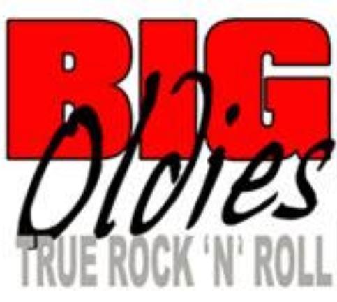Big Oldies - WWON-FM