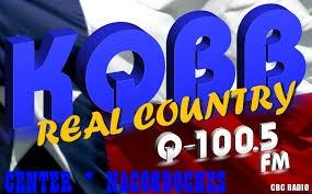 Q100 - KQBB