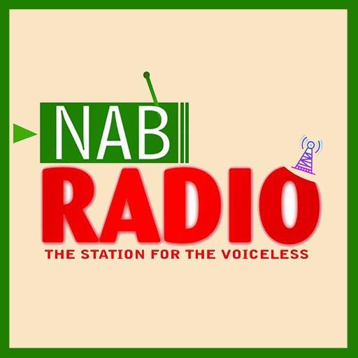 NAB Radio