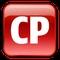 CP TV Logo