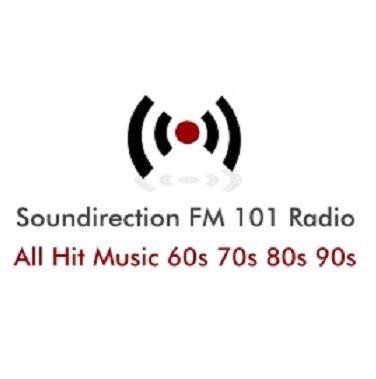 Soundirection 101
